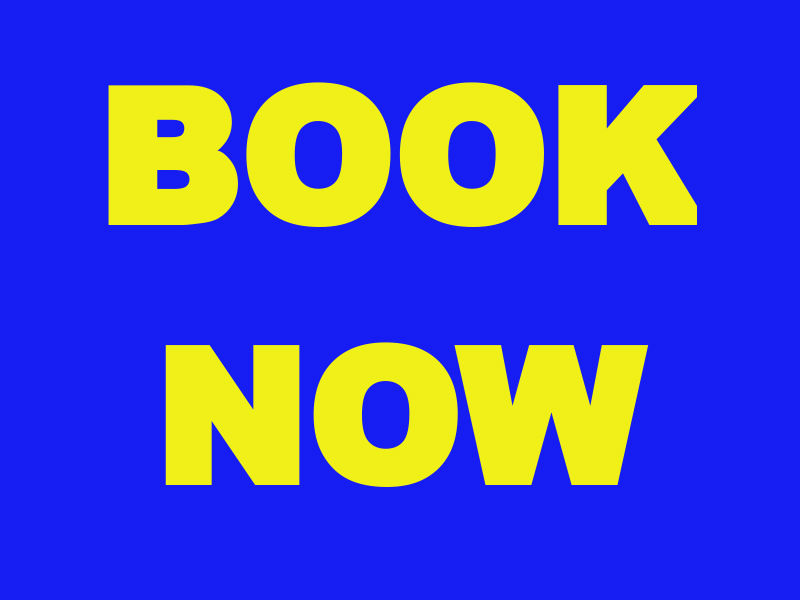 book now image